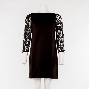 Robes - 71JEH - Femme