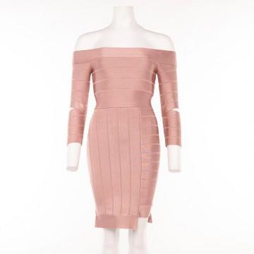 Robes - Anise - Femme