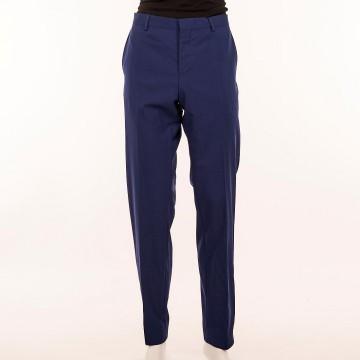 Pantalons Habillés - HMT...