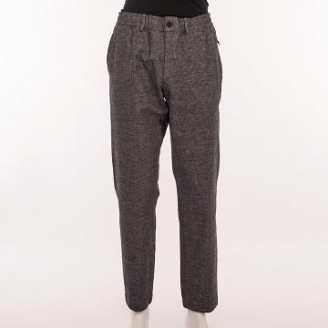 Pantalons - Active Pant...