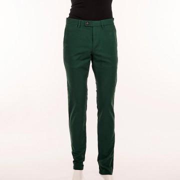 Pantalons - Bleecker Chino...