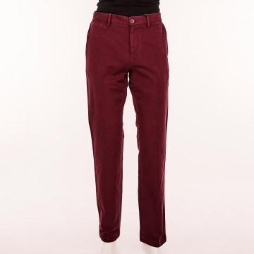 Pantalons - Denton Chino...