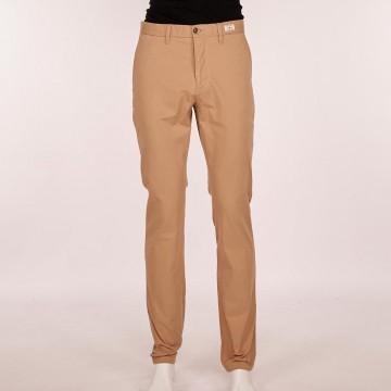 Pantalons - Core Denton...