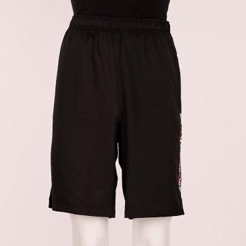 Shorts de Sport - Woven...