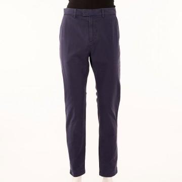 Pantalons - Superdry...