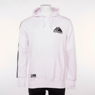 Sweats Capuches - Mountain...