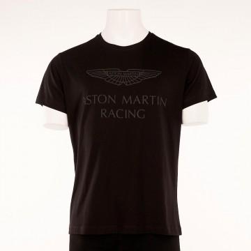 T-shirts - Aston Martin...