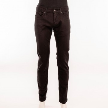 Jeans - Hatch Denim - Homme
