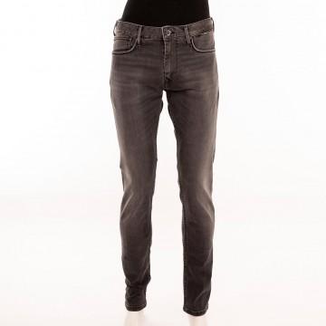 Jeans - Stanley Denim - Homme
