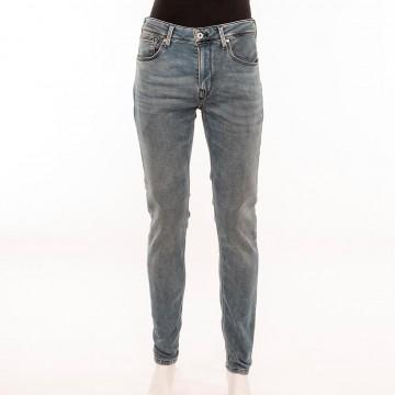 Jeans - Nickel Denim - Homme