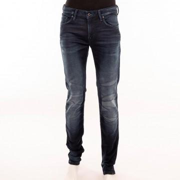 Jeans - Hatch Midnight...