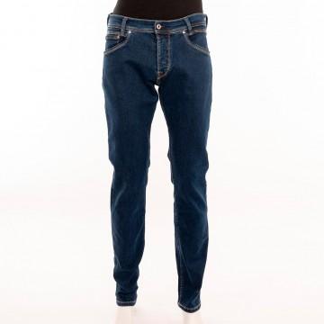 Jeans - M22_143 Denim - Homme