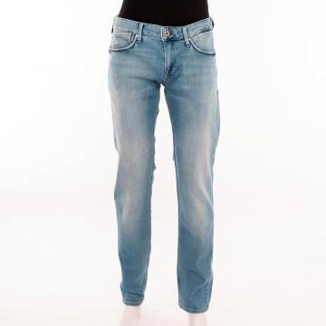 Jeans - Hatch 2020 Denim -...