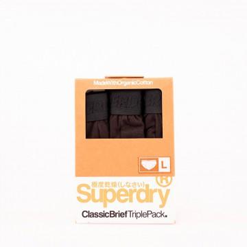 Pack Slips x 3 - Classic...