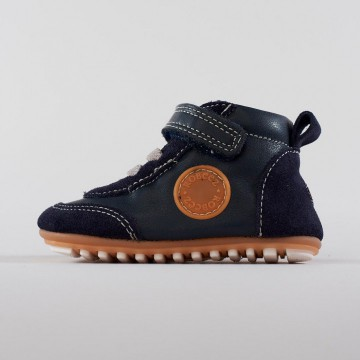 Chaussures - Milo - Bébé