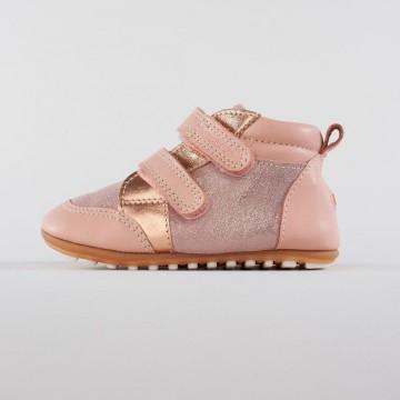 Chaussures - Miro - Bébé