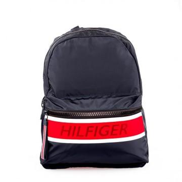 Sacs à dos - Tommy Backpack...
