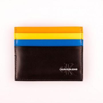 Portes cartes - CKJ...