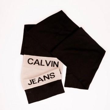 Écharpes - J Calvin Jeans...