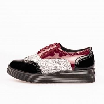 Chaussures - Evarichie - Femme