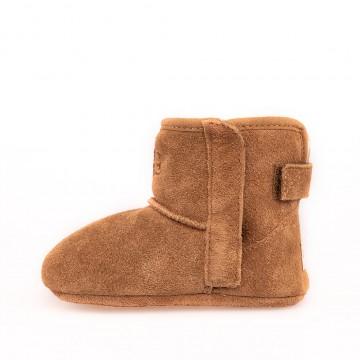 Chaussures - Jesse II - Enfant