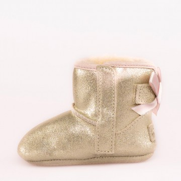 Chaussures - Jesse Bow II -...
