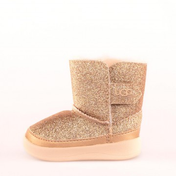 Chaussures - Keelan - Enfant