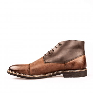 Chaussures - Mateon - Homme