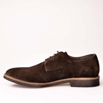 Chaussures - Maldan - Homme